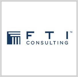 FTI Consulting Announces New Data Migration Services