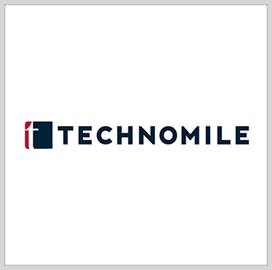 TechnoMile Forms New Business Entity Post-Carroll Publishing Acquisition - top government contractors - best government contracting event