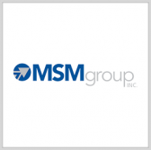 MSM to Deliver Enterprise SaaS System Under NASA Contract - top government contractors - best government contracting event