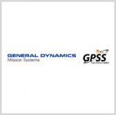 General Dynamics Subsidiary Opens New Manufacturing Facility in Colorado - top government contractors - best government contracting event