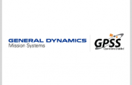 General Dynamics Subsidiary Opens New Manufacturing Facility in Colorado