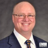 IT Consulting Vet Craig Park Named Federal Market Sector VP at SNAP - top government contractors - best government contracting event