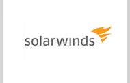 SolarWinds Network Management Suite Approved for Federal Use