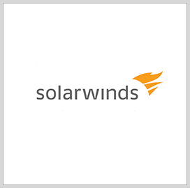 SolarWinds Network Management Suite Approved for Federal Use - top government contractors - best government contracting event