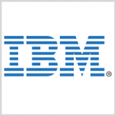 """MIT Receives IBM-Donated """"˜Satori' Supercomputer - top government contractors - best government contracting event"""