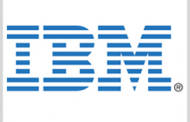 IBM to Offer Quantum-Safe Cloud Security Services in 2020