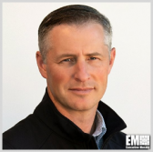 Army Vet Lee Dingman Promoted to Ascent Vision Technologies President, CCO - top government contractors - best government contracting event