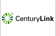 CenturyLink Announces Updates to VMware, AWS-Based Cloud Offerings; Paul Savill Quoted