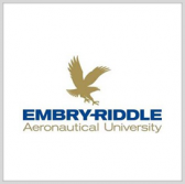 Embry-Riddle, Pratt & Whitney, AAR Partner for Veteran Aviation Career Program - top government contractors - best government contracting event