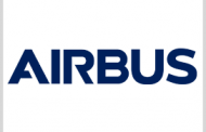 FAA OKs Airbus Aerial UAS Operations in North Dakota