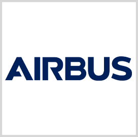FAA OKs Airbus Aerial UAS Operations in North Dakota - top government contractors - best government contracting event