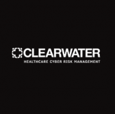 Clearwater to Implement Risk Assessment Tech to DHS, NSA-Certified Universities - top government contractors - best government contracting event