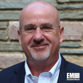 Kevin Fagan Named Amida Chief Growth Officer; Donna Morea Added to Board - top government contractors - best government contracting event