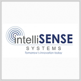 Intellisense Systems to Develop, Test Flood Detection Systems Under DHS Contract - top government contractors - best government contracting event