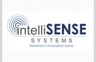 Intellisense Systems to Develop, Test Flood Detection Systems Under DHS Contract