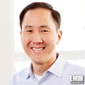 MuleSoft Launches FedRAMP-Certified Government Cloud Platform; Mark Dao Quoted - top government contractors - best government contracting event