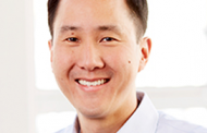 MuleSoft Launches FedRAMP-Certified Government Cloud Platform; Mark Dao Quoted