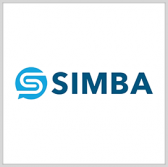 Air Force Chooses Simba Chain Tech for Additive Manufacturing Parts Security Initiative - top government contractors - best government contracting event