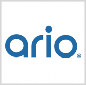 Augmented Reality Tech Firm Ario Receives $2M in Venture Round Funding - top government contractors - best government contracting event