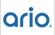 Augmented Reality Tech Firm Ario Receives $2M in Venture Round Funding
