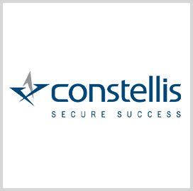 Constellis Named to 2020 Military Friendly Employer List - top government contractors - best government contracting event