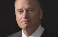 Retired Navy Adm. James Winnefeld Appointed to Expanse Advisory Board; Tim Junio Quoted