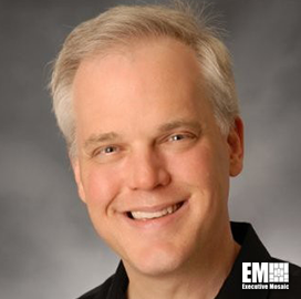Red Hat's David Egts: Commercial Open Source Software to Drive Federal IT Modernization - top government contractors - best government contracting event