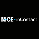 NICE Integrates Workforce Mgmt Platform in FedRAMP-Authorized Cloud Contact Center - top government contractors - best government contracting event