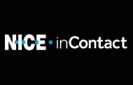 NICE Integrates Workforce Mgmt Platform in FedRAMP-Authorized Cloud Contact Center