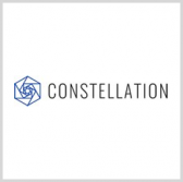 Constellation Network to Help USAF Connect Legacy Systems to Cloud - top government contractors - best government contracting event