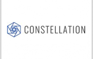 Constellation Network to Help USAF Connect Legacy Systems to Cloud