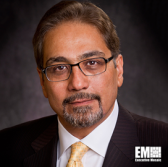 Ahmed Jazzar to Oversee Boeing's Saudi Arabia Defense Business; Leanne Caret Quoted - top government contractors - best government contracting event