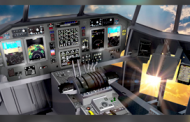 L3Harris Selects Collins Aerospace for C-130H Avionics Systems Installation