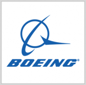 Boeing Lands Army Contract for AH-64E Apache Helicopter Engine Integration - top government contractors - best government contracting event