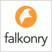 Falkonry Secures Air Force Contract for Network Isolation Tech - top government contractors - best government contracting event