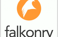 Falkonry Secures Air Force Contract for Network Isolation Tech