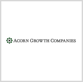 Acorn Growth Companies Sets Up Office in Heritage Building, Oklahoma - top government contractors - best government contracting event