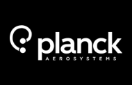 Planck Aerosystems Secures DHS Funding for Drone Tests