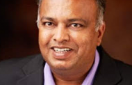 ManTech's Sandeep Shilawat: Agencies Should Deploy 'Zero Trust' Approach to Cloud Migration