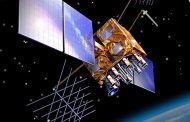 Lockheed, Air Force Squadron Conclude GPS III Satellite Tests