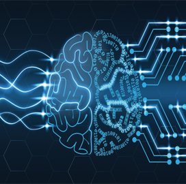 VA, DeepMind Create AI-Based Disease Prediction Model - top government contractors - best government contracting event