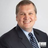 BAE Opens Innovation Hub in Georgia; Peder Jungck Quoted - top government contractors - best government contracting event