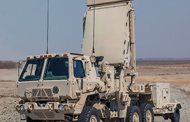 Lockheed to Manufacture, Update Q-53 Radars Under Army Contracts
