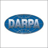 DARPA Concludes First Stage of Autonomous Tech Subterranean Challenge - top government contractors - best government contracting event