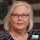 Judith Bjornaas: ManTech's Transition to Fixed-Price Model Reflects Change in Federal Contracting - top government contractors - best government contracting event