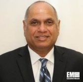 Amyx Secures Contracts With USAF, DLA, USDA and Army National Guard; Satya Akula Quoted - top government contractors - best government contracting event