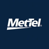 GSA Eyes Telecom Service Contract Extension for MetTel - top government contractors - best government contracting event