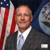 Steven Schulze Joins Patrona Corporation as VP of Navy Technical Support Services - top government contractors - best government contracting event