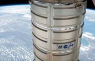 Northrop to Demo Extended Duration Flight Through Next NG-11 Cygnus Mission Phase