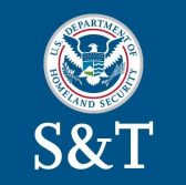 DHS S&T Names Finalists in Compact Respirator Dev't Contest - top government contractors - best government contracting event